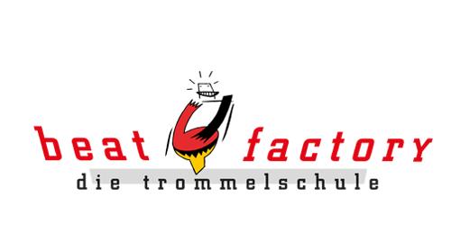 Beatfactory - Die Trommelschule | Djembe - Trommelkurse - Workshops