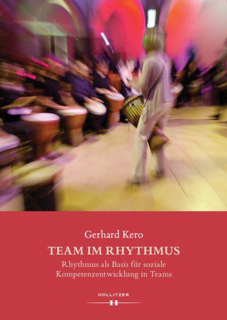 Kero_Team-im-Rhythmus