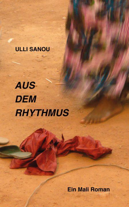 aus_dem_rhythmus