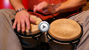 youtube_bongos