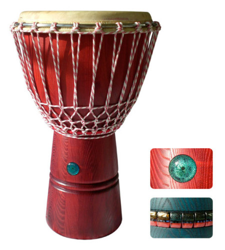 djembe-spicy