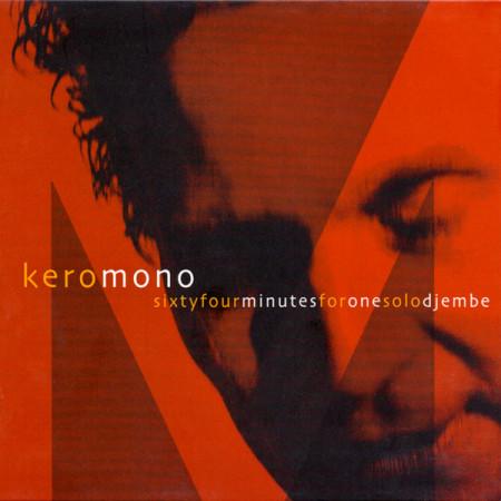 cd_keromono