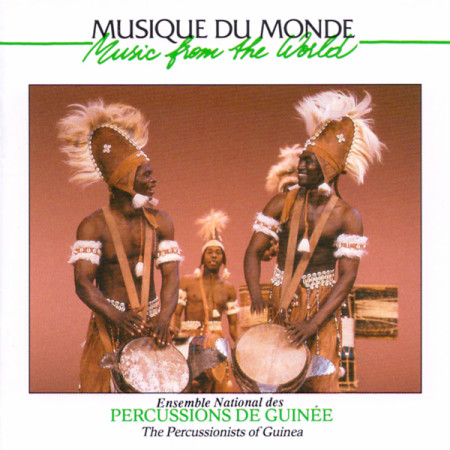 cd_percdeguinee