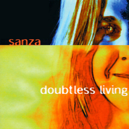 cd_sanza_doubtless-living