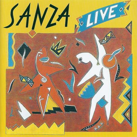 cd_sanza_live