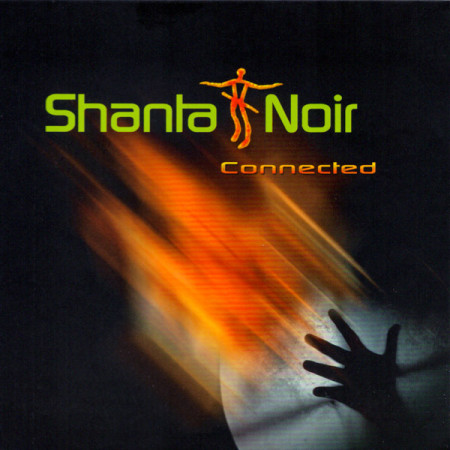 cd_shanta_connected